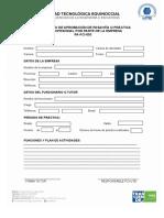 formato 003 ayudantes cátedra.docx