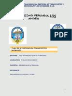 Plan de Investigacion de La Emp Raymundo (1)