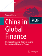 China in financeaa