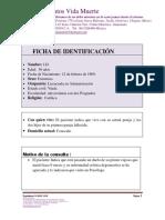 Historial Clinico 2018 LIc. Roberto.docx
