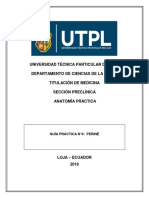 AGUIRRE - CALLE -  LARREA.pdf