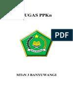 TUGAS PPKn.docx