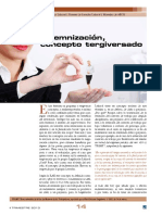 Dialnet-IndemnizacionConceptoTergiversado-4179692