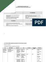 77343320-Perancangan-Strategik-2012-Kelab-Geo-1.docx