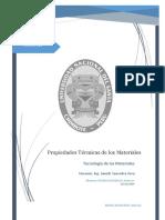 propiedades_térmicas_de_los_materiales.pdf