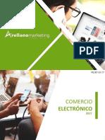 Comercio Electrónico 2017