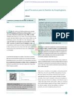 Articulo de Frenillectomia 16.TRADUCIDO