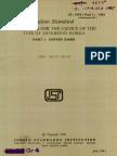 9795_1.pdf