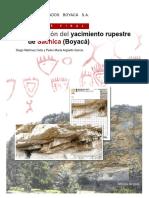 Proyecto_SACHICA.pdf