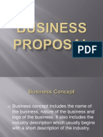 Business-Proposal-1-4-PP.pptx