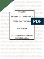 DPT1 E2 A1 DuranGarciaGuillermo0 110418