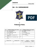 PEDOMAN MUTU-QM.doc