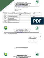 E.P.5.1.2.4 Hasil Evaluasi Orientasi - Copy