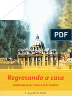 Peña, Angel - Regresando a casa -.pdf