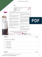 Evaluación_ Examen Parcial - Semana 4 (2) (2)
