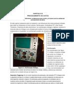 03 Procesamiento de datos.pdf