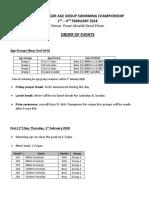 SAG2018-EventOrder.pdf