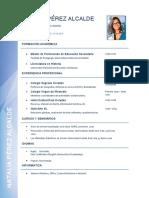 MODELO CV.pdf