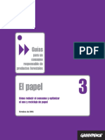 el-papel.pdf