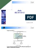 Aula IEC 61131-3