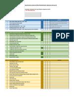 Instrumen Pengurusan MPS Tahun 2018.pdf