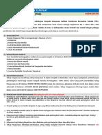 113 TEMPLAT PELAPORAN PBD MATEMATIK TAHUN 1.xlsx
