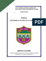 Cover Panduan Edukasi Kolaboratif