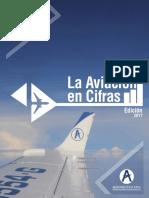 Aviacion en Datos