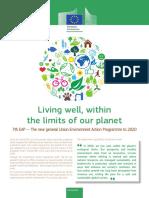 Životna sredina en.pdf