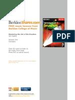 berklee_brush_patterns_for_drums.pdf