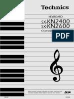 sxkn2400