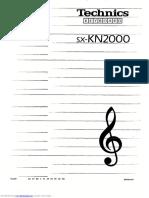 sxkn2000