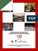 TICMI-PTE-Indeks Efek Dan Aksi Korporasi