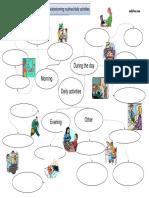 Brainstorming_daily_activities.pdf