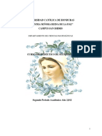 Material Propedéutico de Matemática Básic A