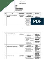 Silabus & Tugas Audit Sektor Publik Fekon-unpatti