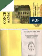 CONCRETO+ARMADO+I+UNI+resumen+de+fundamento+teorico.pdf