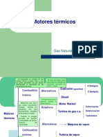motores-termicos-modificado