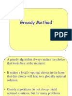 3-Greedy-Method-new.ppt