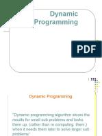 4-Dynamic Programming.ppt