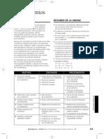 03-Polinomios.pdf