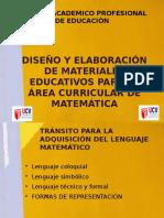 PPT-4