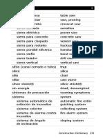 Diccionario de Construccion8