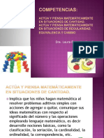 Ppt5Competencia Cantidad