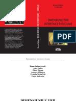 Bruno Stefan- Dimensiunileurii interetnice in Secuime.pdf
