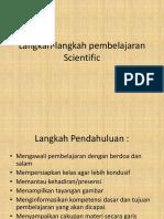 Untuk Peer Teaching