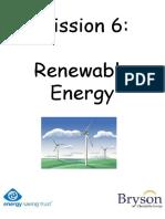 Mission6_renewable_energy.pdf