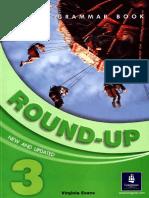 23272915-Round-Up-3-new-and-update.pdf