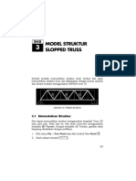 MODEL_STRUKTUR_SLOPPED_TRUSS_Belajar_SAP.pdf