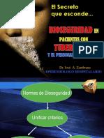 BIOSEGURIDAD_TUBERCULOSIS_2016_FINAL.pptx